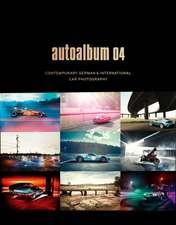 Autoalbum04