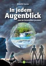 In jedem Augenblick