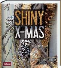 Shiny X-Mas