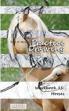 Practice Drawing - Workbook 11