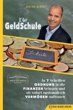 Die GeldSchule