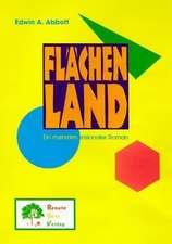 Flächenland