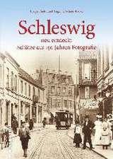 Schleswig neu entdeckt