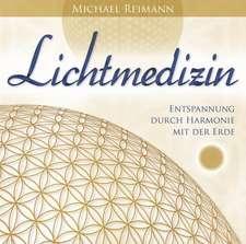 Lichtmedizin