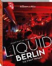 Liquid Berlin