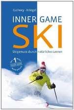 Inner Game Ski