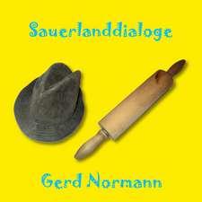 Sauerlanddialoge