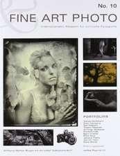 FINE ART PHOTO Nr. 10