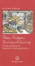 Oma Krögers Bismarckhering