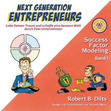 Next Generation Entrepreneurs