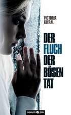 Der Fluch Der B Sen Tat:  On 1