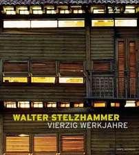 Walter Stelzhamer