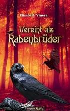 Vereint ALS Rabenbruder:  Buildings and Energy