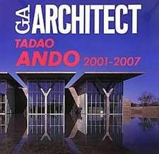 GA Architect 22