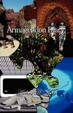 Armageddon Diary