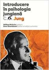 Introducere în psihologia jungiană: Note ale seminarului de psihologie analitică susținut în 1925 de C.G. Jung