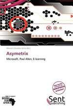 ASYMETRIX