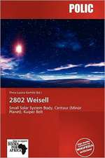 2802 WEISELL