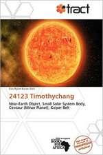 24123 TIMOTHYCHANG