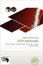 5279 ARTHURADEL