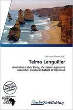 Telmo Languiller