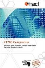 21700 CASEYNICOLE