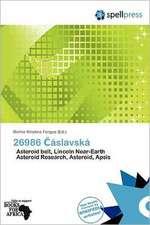 26986 SLAVSK