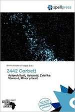 2442 CORBETT