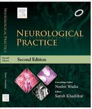 Neurological Practice