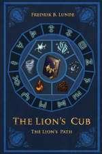 The Lion's Cub