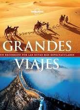 Grandes Viajes