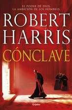Canclave / Conclave