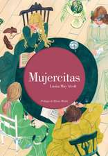 Mujercitas = Little Women