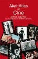 Atlas del cine
