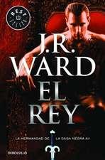 El Rey / The King