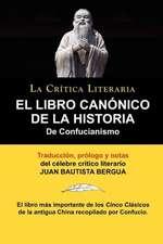El Libro Canonico de La Historia de Confucianismo. Confucio. Traducido, Prologado y Anotado Por Juan Bautista Bergua.:  Art Deco in Paris 1910-1935