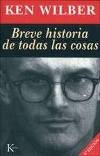 SPA-BREVE HISTORIA DE TOD