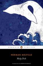 Moby Dick / Spanish Edition