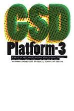 GSD Platform-3