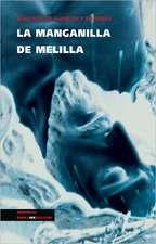 La Manganilla de Melilla:  Home Interiors