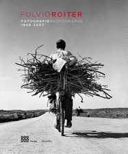 Fulvio Roiter: Photographs 1948-2007