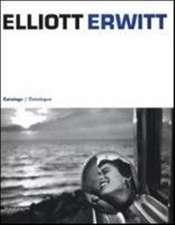 Madesani, A: Elliott Erwitt. Ediz. italiana, inglese e franc