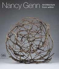 Nancy Genn