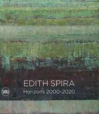 Edith Spira