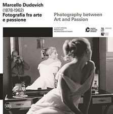 Marcello Dudovich (1878 - 1962)