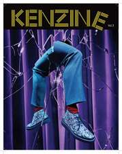 Kenzine