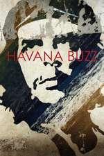 Alessandro Cosmelli and Gaia Light: Havana Buzz