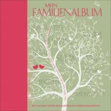Mein Familienalbum