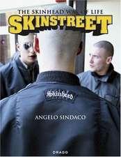 Skinstreet: The Skinhead Way of Life