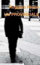 Un Provinciale